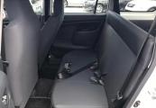 Toyota Probox 62232 image10