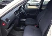 Toyota Probox 62232 image12
