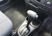 Toyota Probox 62232 image13