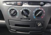 Toyota Probox 62232 image14