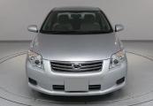 Toyota Corolla Axio 62233 image5