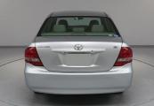 Toyota Corolla Axio 62233 image6
