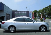 Toyota Crown 62235 image4