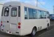 Mitsubishi ROSA 62274 image2
