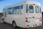 Mitsubishi ROSA 62274 image3