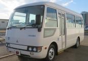 Mitsubishi ROSA 62274 image4