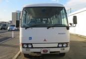 Mitsubishi ROSA 62274 image5
