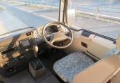 Mitsubishi ROSA 62274 image11