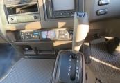 Mitsubishi ROSA 62274 image17