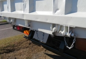 Isuzu Forward 62291 image10