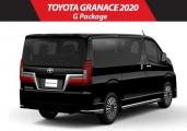 Toyota GranAce 62406 image2