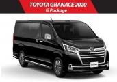 Toyota GranAce 62406 image4