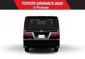 Toyota GranAce 62406 image5
