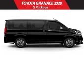 Toyota GranAce 62406 image7