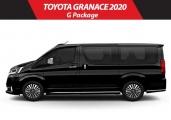 Toyota GranAce 62406 image8
