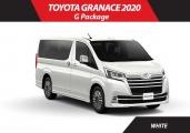 Toyota GranAce 62406 image11