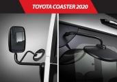 Toyota Coaster 62470 image10