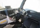 Mitsubishi Canter 62557 image13