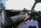 Mitsubishi Canter 62557 image14