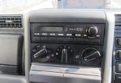 Mitsubishi Canter 62557 image16