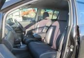 Nissan TIIDA 62584 image13