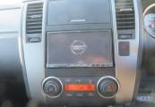 Nissan TIIDA 62584 image15