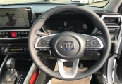 Toyota Raize 62725 image5