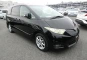 Toyota Estima 62842 image1