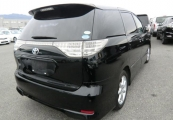Toyota Estima 62842 image2