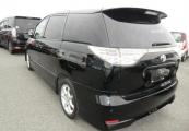 Toyota Estima 62842 image3