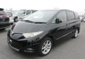 Toyota Estima 62842 image4