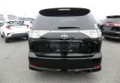 Toyota Estima 62842 image5