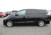 Toyota Estima 62842 image7
