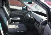 Toyota Estima 62842 image8