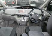 Toyota Estima 62842 image11