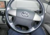 Toyota Estima 62842 image12