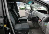 Toyota Estima 62842 image13