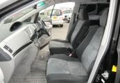 Toyota Estima 62842 image14