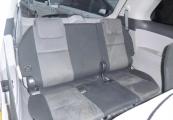Toyota Estima 62842 image16