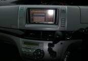 Toyota Estima 62842 image17