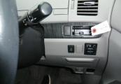 Toyota Estima 62842 image18