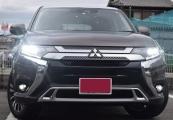 Mitsubishi OUTLANDER 62898 image3