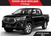 Toyota Hilux Revo 62981 image3