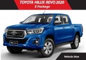 Toyota Hilux Revo 62981 image4