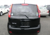 Nissan Note 63021 image5