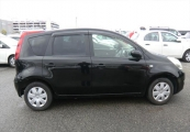 Nissan Note 63021 image7