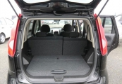 Nissan Note 63021 image9