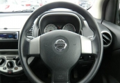 Nissan Note 63021 image11