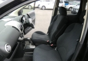 Nissan Note 63021 image13