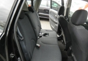 Nissan Note 63021 image14